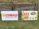 Conad 2017