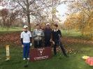 Golfisti Granata Associati