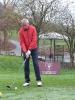 Golfisti Granata Associati 2015