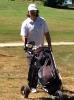 Golfisti Granata Associati 2016