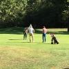 Golfisti Granata Associati 2017