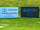 GolfSì 2015
