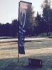 GolfSì
