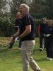 GolfSì 2017
